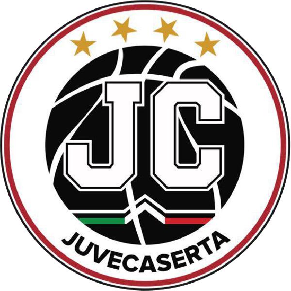 https://www.basketmarche.it/immagini_articoli/09-06-2020/ufficiale-juve-caserta-pagato-ultima-rata-stagione-20192020-600.png