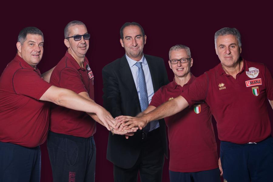 https://www.basketmarche.it/immagini_articoli/09-06-2020/ufficiale-reyer-venezia-conferma-blocco-staff-tecnico-prima-squadra-maschile-600.jpg