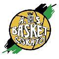 https://www.basketmarche.it/immagini_articoli/09-06-2021/basket-corato-chiude-stagione-campo-adria-bari-120.jpg