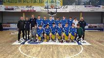 https://www.basketmarche.it/immagini_articoli/09-06-2021/eccellenza-pall-sett-giov-montegranaro-supera-delfino-pesaro-120.jpg