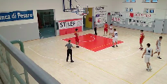 https://www.basketmarche.it/immagini_articoli/09-06-2021/eccellenza-pesaro-derby-bramante-pesaro-120.png