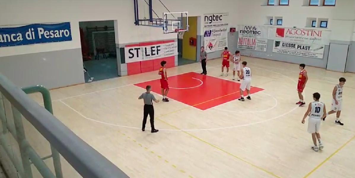 https://www.basketmarche.it/immagini_articoli/09-06-2021/eccellenza-pesaro-derby-bramante-pesaro-600.png