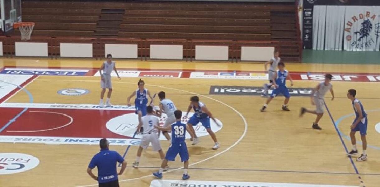https://www.basketmarche.it/immagini_articoli/09-06-2021/eccellenza-wispone-teams-supera-autorit-picchio-civitanova-600.jpg