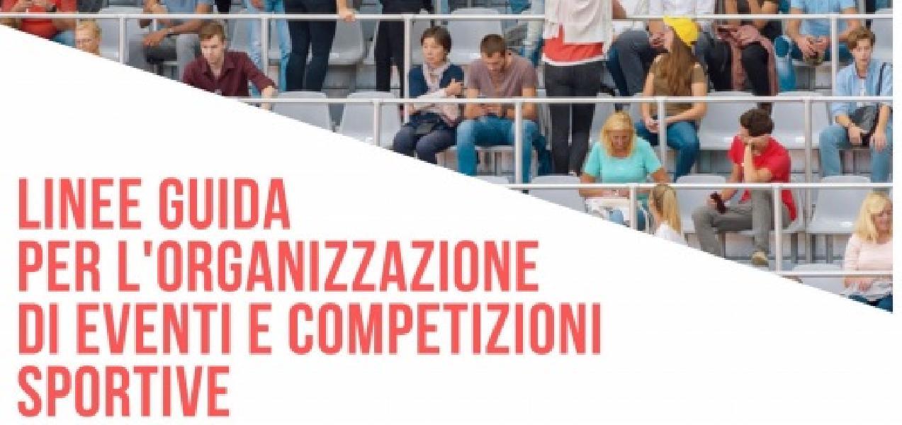 https://www.basketmarche.it/immagini_articoli/09-06-2021/linee-guida-organizzazione-eventi-sportivi-attivit-sportiva-base-600.jpg