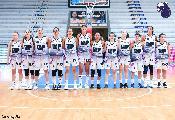 https://www.basketmarche.it/immagini_articoli/09-06-2021/panthers-roseto-attese-trasferta-campo-stella-azzurra-roma-120.jpg
