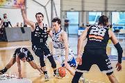 https://www.basketmarche.it/immagini_articoli/09-06-2021/playoff-epica-janus-fabriano-risale-batte-vendemiano-vola-finale-120.jpg