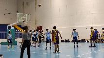 https://www.basketmarche.it/immagini_articoli/09-06-2021/recupero-grottammare-basketball-supera-storm-ubique-ascoli-120.jpg