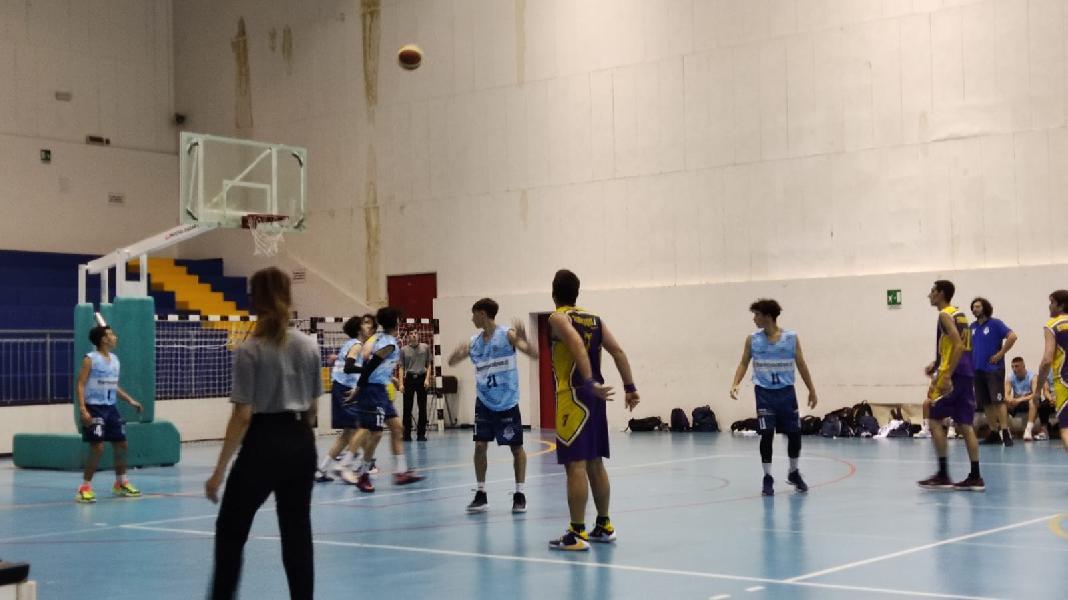 https://www.basketmarche.it/immagini_articoli/09-06-2021/recupero-grottammare-basketball-supera-storm-ubique-ascoli-600.jpg