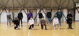 https://www.basketmarche.it/immagini_articoli/09-06-2021/robur-family-osimo-bilancio-settimana-squadre-giovanili-120.jpg