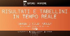 https://www.basketmarche.it/immagini_articoli/09-06-2021/serie-gold-puglia-ultima-giornata-vittoria-adria-bari-mola-basket-120.jpg