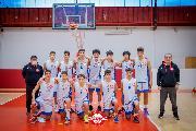 https://www.basketmarche.it/immagini_articoli/09-06-2021/silver-basket-macerata-espugna-campo-ponte-morrovalle-120.jpg