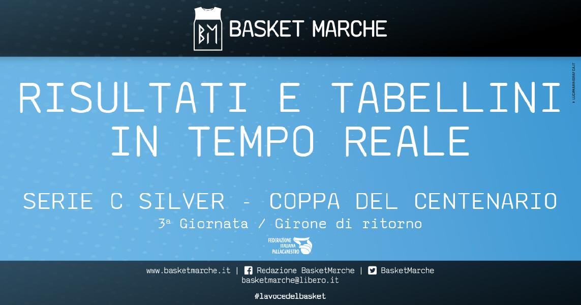 https://www.basketmarche.it/immagini_articoli/09-06-2021/silver-coppa-centenario-risultati-tabellini-ritorno-girone-tempo-reale-600.jpg