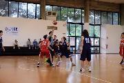 https://www.basketmarche.it/immagini_articoli/09-06-2021/silver-sporting-pselpidio-supera-sacrata-porto-potenza-120.jpg