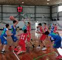 https://www.basketmarche.it/immagini_articoli/09-06-2021/under-adriatico-ancona-doma-finale-taurus-jesi-120.jpg