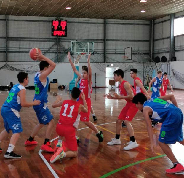 https://www.basketmarche.it/immagini_articoli/09-06-2021/under-adriatico-ancona-doma-finale-taurus-jesi-600.jpg
