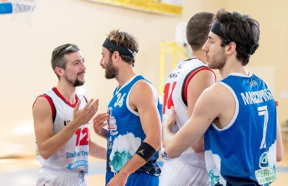 https://www.basketmarche.it/immagini_articoli/09-06-2021/unibasket-lanciano-cerca-colpaccio-capolista-pescara-basket-600.jpg