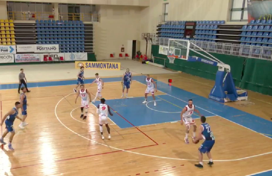 https://www.basketmarche.it/immagini_articoli/09-06-2021/unibasket-lanciano-ferma-corsa-pescara-basket-600.png