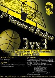 https://www.basketmarche.it/immagini_articoli/09-07-2009/estate-aperte-le-iscrizioni-per-il-3vs3---un-canestro-per-l-aquila-270.jpg