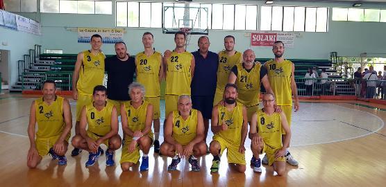 https://www.basketmarche.it/immagini_articoli/09-07-2018/basket-estate-fossombrone-batte-in-finale-bologna-e-vince-la-forum-cup-270.jpg