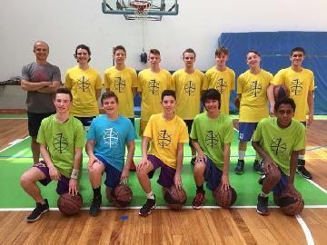 https://www.basketmarche.it/immagini_articoli/09-07-2018/giovanili-stagione-piena-di-soddisfazioni-per-l-accademia-del-basket-recanati-270.jpg