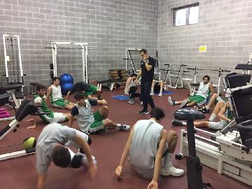 https://www.basketmarche.it/immagini_articoli/09-07-2018/serie-b-nazionale-il-campetto-ancona-sarà-ancora-stefano-rossi-il-preparatore-atletico-270.jpg