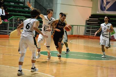 https://www.basketmarche.it/immagini_articoli/09-07-2018/serie-c-gold-nuovo-basket-fossombrone-filippo-cicconi-massi-confermato-per-la-prosima-stagione-270.jpg