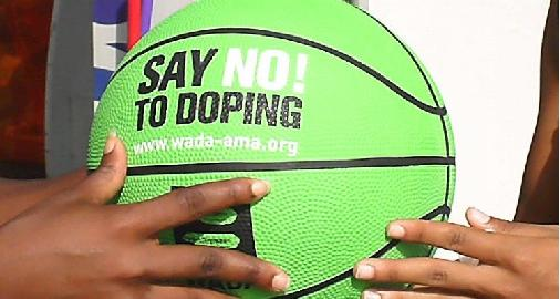 https://www.basketmarche.it/immagini_articoli/09-07-2018/sport--salute-doping-una-pesante-ombra-anche-nello-sport-amatoriale-270.jpg