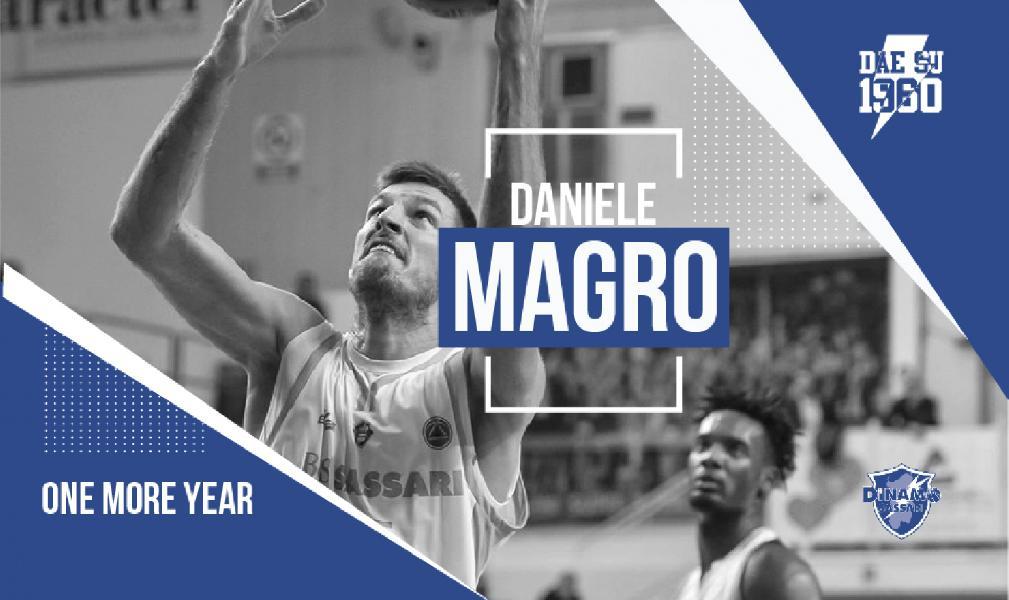 https://www.basketmarche.it/immagini_articoli/09-07-2019/dinamo-sassari-ufficiale-rinnovo-contratto-centro-daniele-magro-600.jpg