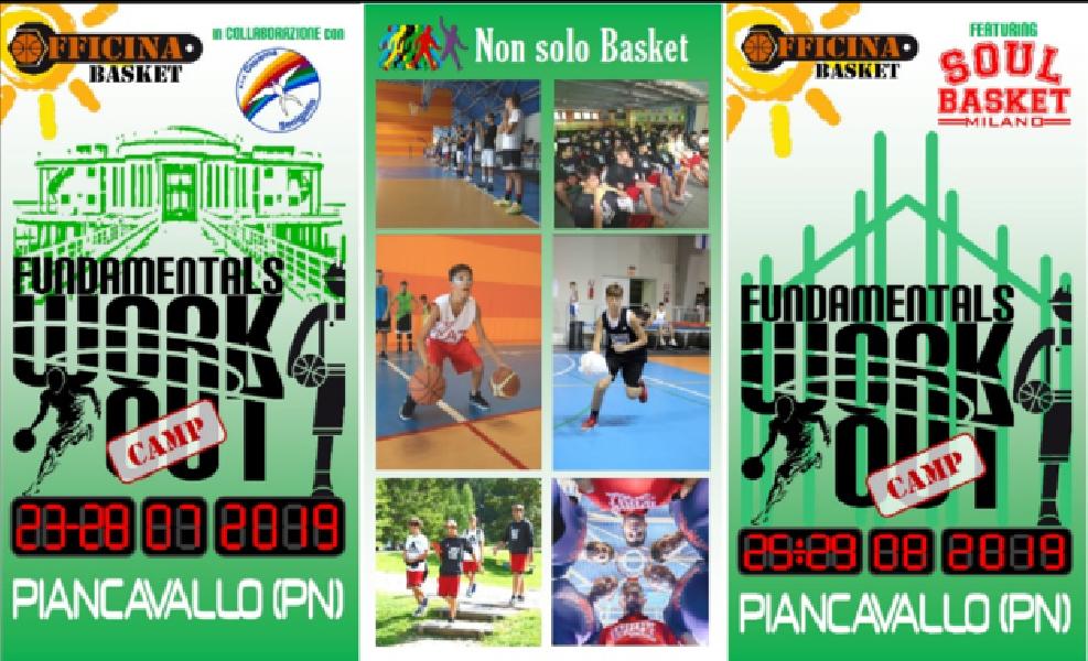 https://www.basketmarche.it/immagini_articoli/09-07-2019/tutto-pronto-fundamentals-workout-sold-turni-edizione-2019-600.png