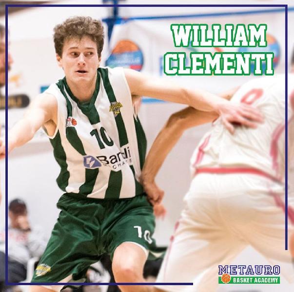 https://www.basketmarche.it/immagini_articoli/09-07-2019/ufficiale-anche-william-clementi-progetto-metauro-basket-academy-600.jpg