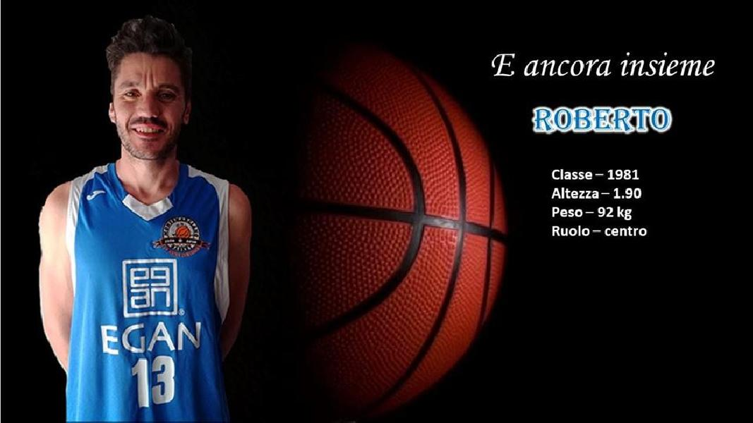 https://www.basketmarche.it/immagini_articoli/09-07-2019/ufficiale-montemarciano-roberto-mosca-avanti-insieme-anche-prossima-stagione-600.jpg