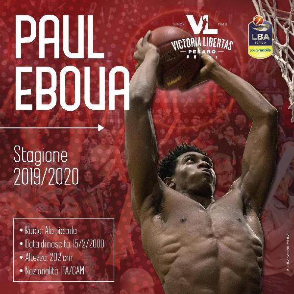 https://www.basketmarche.it/immagini_articoli/09-07-2019/ufficiale-paul-eboua-giocatore-vuelle-pesaro-600.jpg
