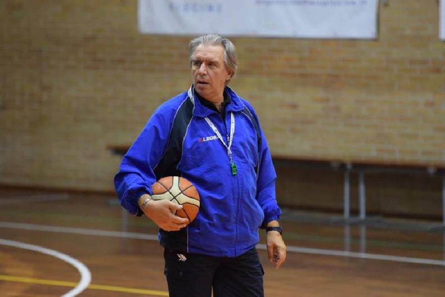 https://www.basketmarche.it/immagini_articoli/09-07-2020/sutor-montegranaro-vicino-arrivo-andrea-masini-general-manager-600.jpg