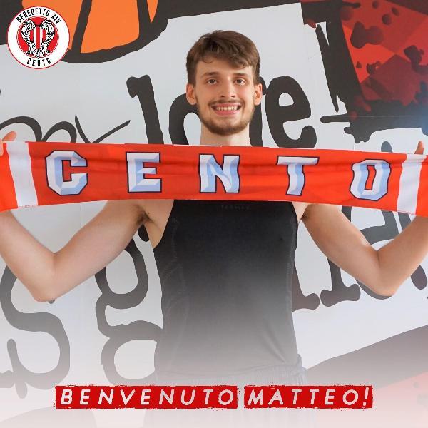 https://www.basketmarche.it/immagini_articoli/09-07-2020/ufficiale-benedetto-cento-annuncia-firma-centro-matteo-berti-600.jpg