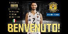 https://www.basketmarche.it/immagini_articoli/09-07-2020/ufficiale-cestistica-severo-annuncia-firma-edoardo-buffo-120.jpg