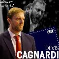 https://www.basketmarche.it/immagini_articoli/09-07-2020/ufficiale-devis-cagnardi-lascia-agrigento-firma-basket-treviglio-120.png