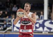 https://www.basketmarche.it/immagini_articoli/09-07-2020/ufficiale-giovanni-poggi-giocatore-assigeco-piacenza-120.jpg
