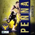 https://www.basketmarche.it/immagini_articoli/09-07-2020/ufficiale-lorenzo-penna-primo-colpo-mercato-basket-torino-120.jpg