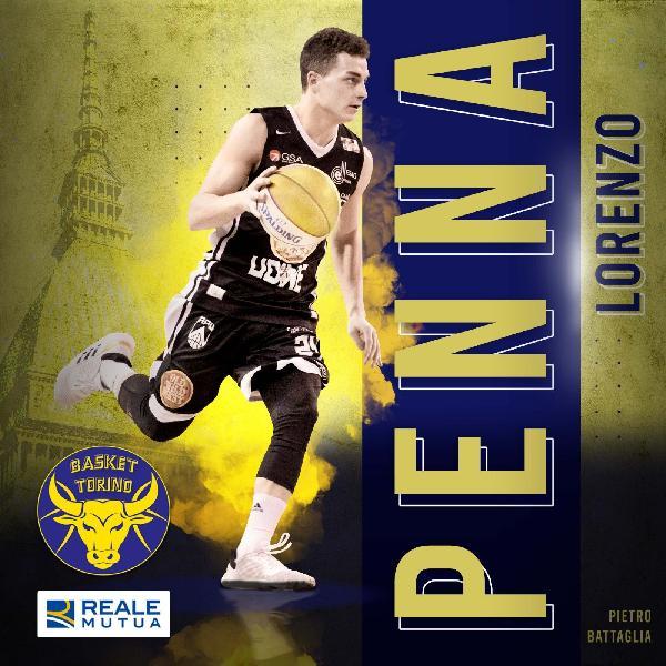 https://www.basketmarche.it/immagini_articoli/09-07-2020/ufficiale-lorenzo-penna-primo-colpo-mercato-basket-torino-600.jpg