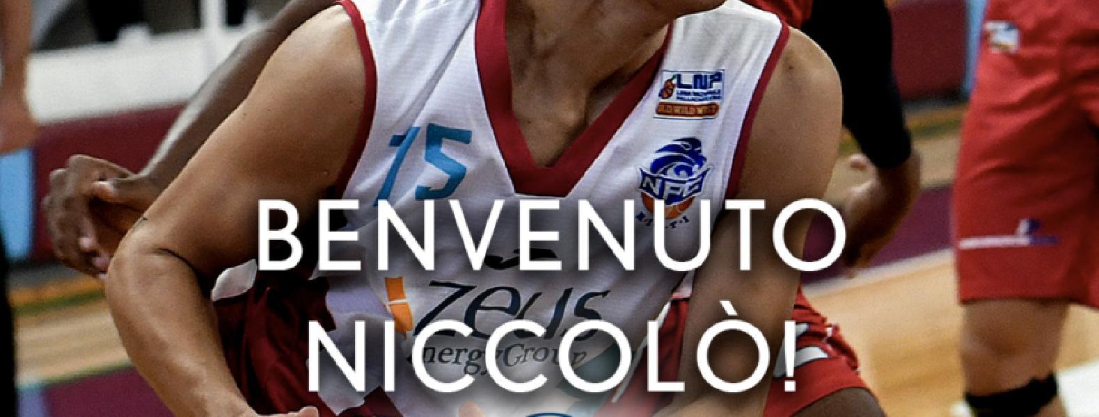 https://www.basketmarche.it/immagini_articoli/09-07-2020/ufficiale-niccol-filoni-giocatore-kleb-basket-ferrara-600.jpg