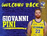 https://www.basketmarche.it/immagini_articoli/09-07-2020/ufficiale-tezenis-verona-annuncia-ritorno-giovanni-pini-120.jpg