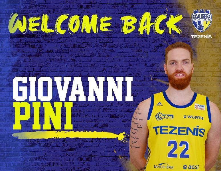 https://www.basketmarche.it/immagini_articoli/09-07-2020/ufficiale-tezenis-verona-annuncia-ritorno-giovanni-pini-600.jpg