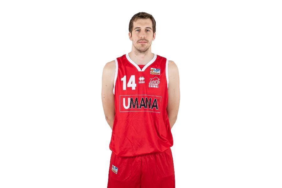 https://www.basketmarche.it/immagini_articoli/09-07-2021/colpaccio-basket-mestre-ufficiale-arrivo-lungo-argentino-matias-bortolin-600.jpg