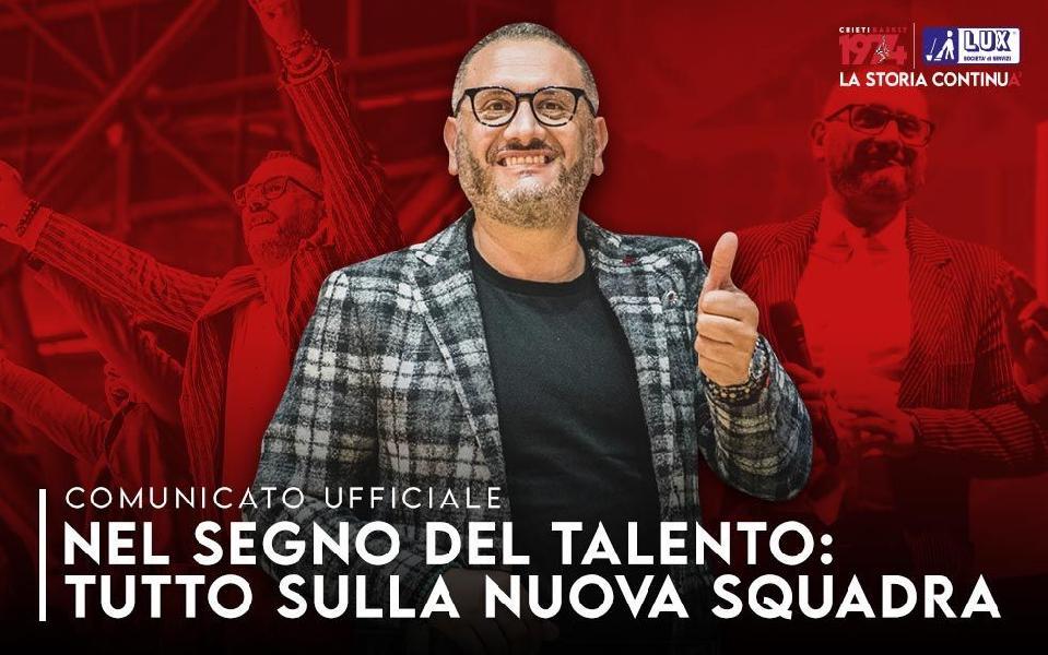 https://www.basketmarche.it/immagini_articoli/09-07-2021/massimiliano-conte-punto-mercato-chieti-bsket-1974-spiccano-doti-tecniche-atletiche-600.jpg