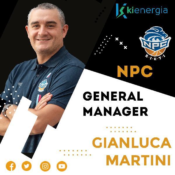 https://www.basketmarche.it/immagini_articoli/09-07-2021/rieti-riparte-conferma-gianluca-martini-600.jpg