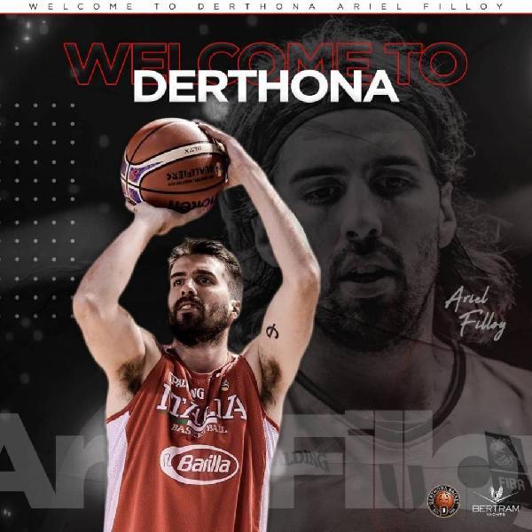 https://www.basketmarche.it/immagini_articoli/09-07-2021/ufficiale-ariel-filloy-primo-colpo-mercato-derthona-basket-600.jpg