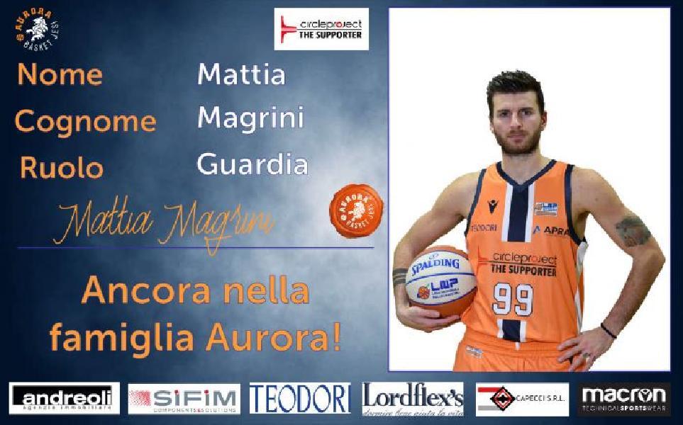 https://www.basketmarche.it/immagini_articoli/09-07-2021/ufficiale-confermato-mattia-magrini-completa-quintetto-aurora-jesi-600.jpg