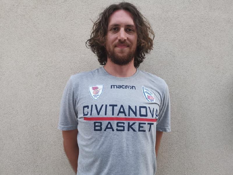 https://www.basketmarche.it/immagini_articoli/09-07-2021/ufficiale-marco-acquaroli-preparatore-atletico-picchio-civitanova-600.jpg