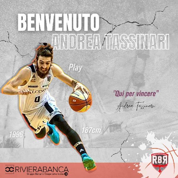 https://www.basketmarche.it/immagini_articoli/09-07-2021/ufficiale-rinascita-basket-rimini-firma-play-andrea-tassinari-600.jpg