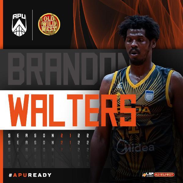 https://www.basketmarche.it/immagini_articoli/09-07-2021/ufficiale-udine-firma-centro-brandon-walters-600.jpg
